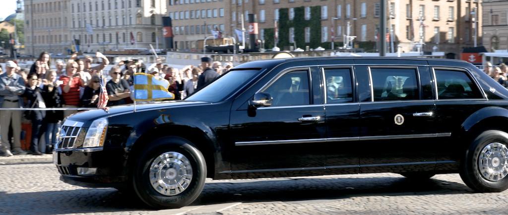 Obama4K Small 363