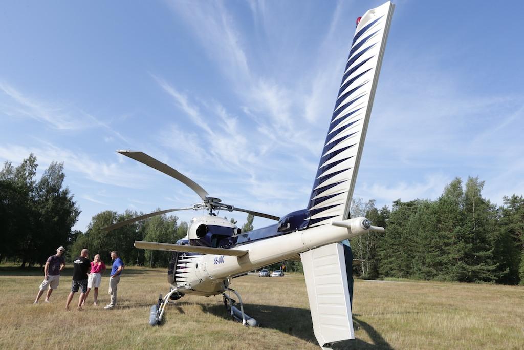 helikopter1 494