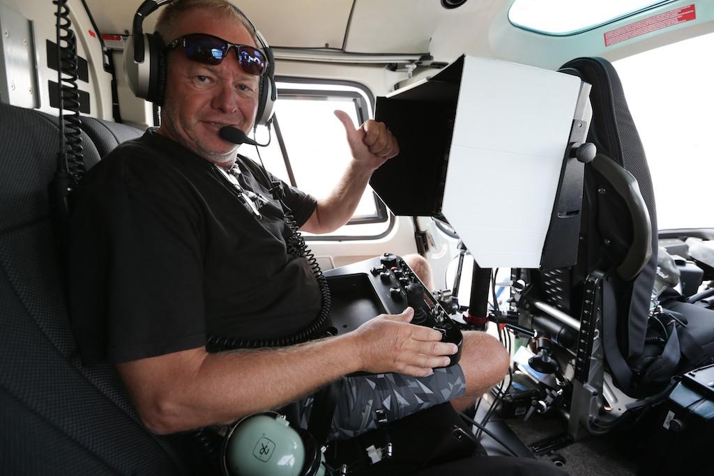 helikopter1 495