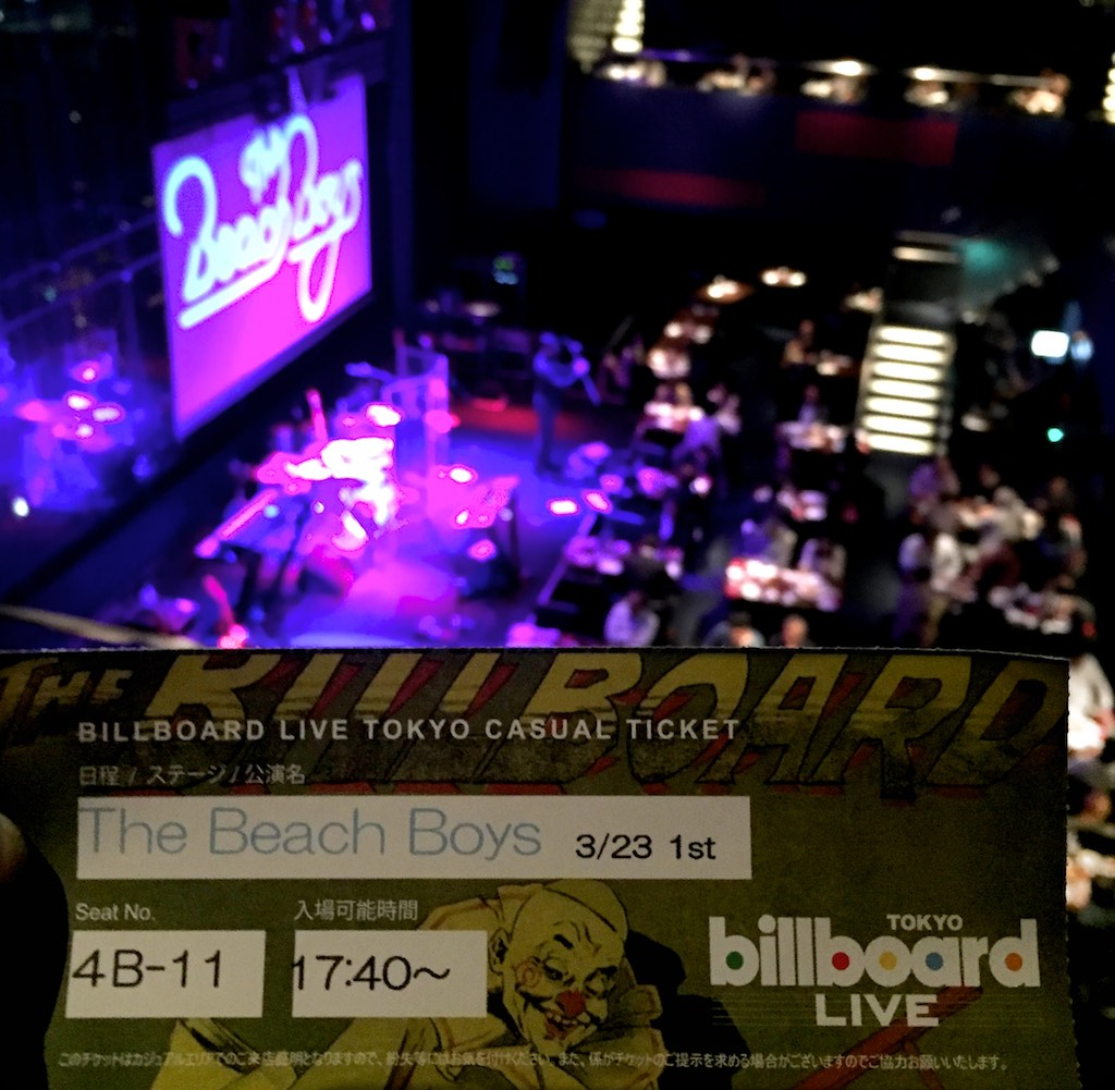 BeachBoys_Tokyo_Concert 125